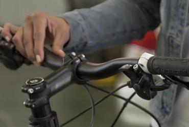גם אתם נדבקתם בחיידק האופניים?