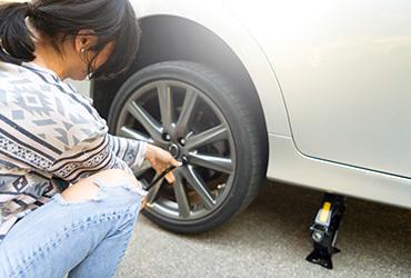 המדריך לטיפול שוטף ברכב שלכם