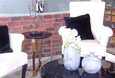 טיפים להתאמת רהיט ישן לשאר רהיטי הבית