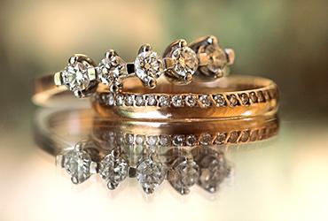 המדריך המלא לקניית תכשיטים