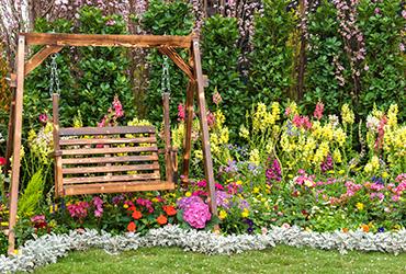"""ט""""ו בשבט הגיע: מה דעתכם לחגוג בגינה ביתית משלכם?"""