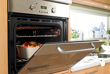 איך קונים תנור בישול ואפייה?