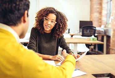 3 הסכמים שחייבים להיות ברשות כל בעל עסק