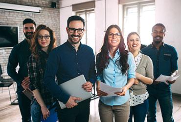 קבוצות רכישה: הדרך הבטוחה להצלחה