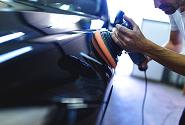 שדרוג רכב לפני מכירה – המדריך שישתלם לכם