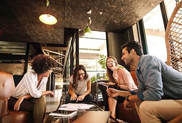 9  דברים שחייבים לעשות לפני מכירת העסק