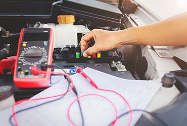 טסט קייס: כל הטיפים לחידוש רשיון הרכב שלכם