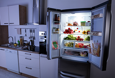 מי יציל את המקרר שלי: כיצד נטפל בתקלות נפוצות?