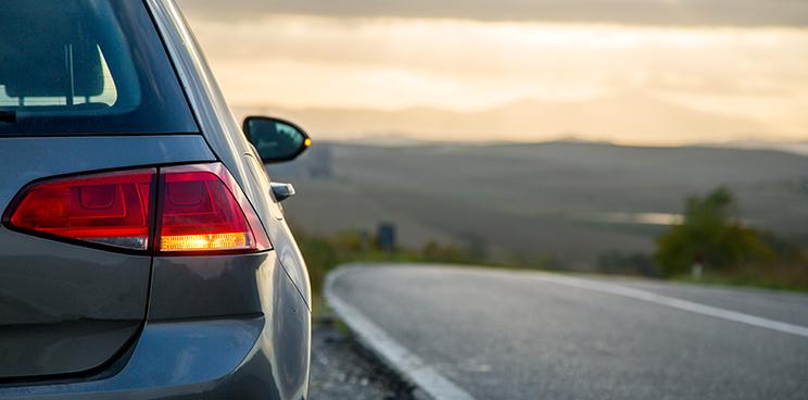 הסירו דאגה מלבכם: השירות החדשני בתהליך קניית רכב חדש