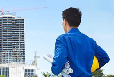 מיליארד סינים לא טועים: האם קיים מחסור עובדים בענף הבנייה?