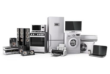 מי צריך ביטוח כשיש פמי פרימיום: שירות תיקונים מהפכני למוצרי חשמל בבית