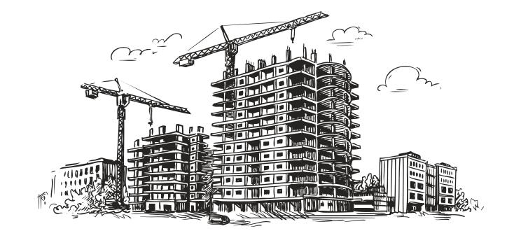 """התחדשות עירונית: 5 טיפים לניהול פרויקט תמ""""א 38"""