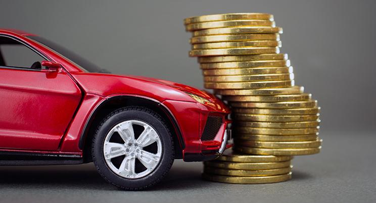 יקר, אבל פחות: כך תקצצו את אחזקת הרכב שלכם