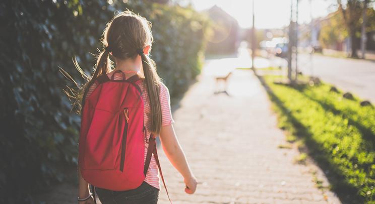 שווה לכם: 5 טיפים לחיסכון לקראת שנת הלימודים הקרובה