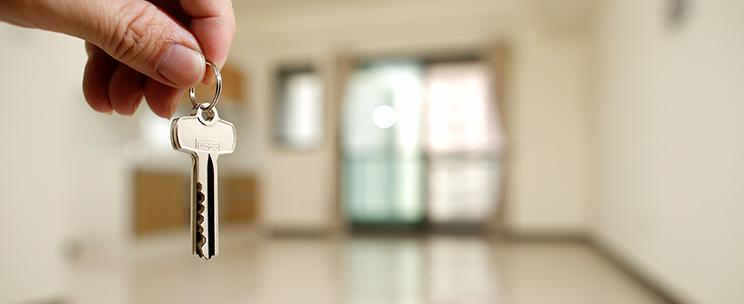 מסאבלטים את הדירה שלכם? כמה דברים שחייבים לעשות לפני