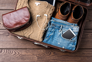החלפת דירות: הדרך המגניבה והזולה לחופשה שלכם בארץ