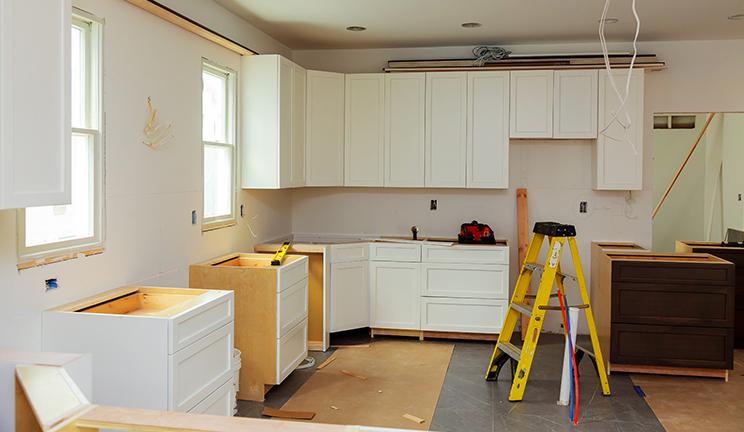 שנה הלכה, שנה באה: איך ביתכם יהפוך לזוהר ב- 7 צעדים פשוטים