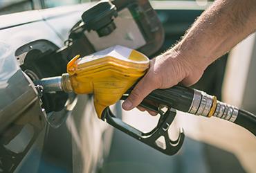 כל הדרכים לחסכון בצריכת הדלק