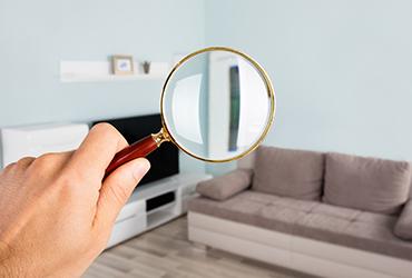 7  דברים חשובים שכדאי לבדוק בדירות שכורות