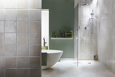 הכי בסטייל: אילו פריטים אתם חייבים בחדר האמבטיה שלכם?