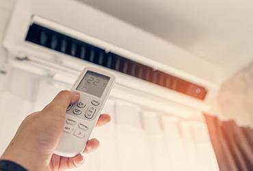 מחממים מנועים: 9 טיפים לשימוש חסכוני במזגן