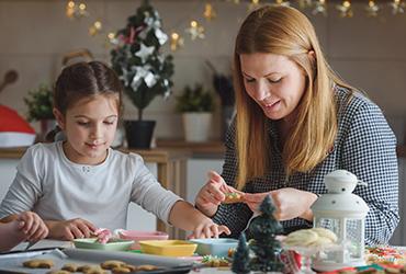 נשארים בבית: 8 פעילויות מהנות לבילוי ביתי עם הילדים