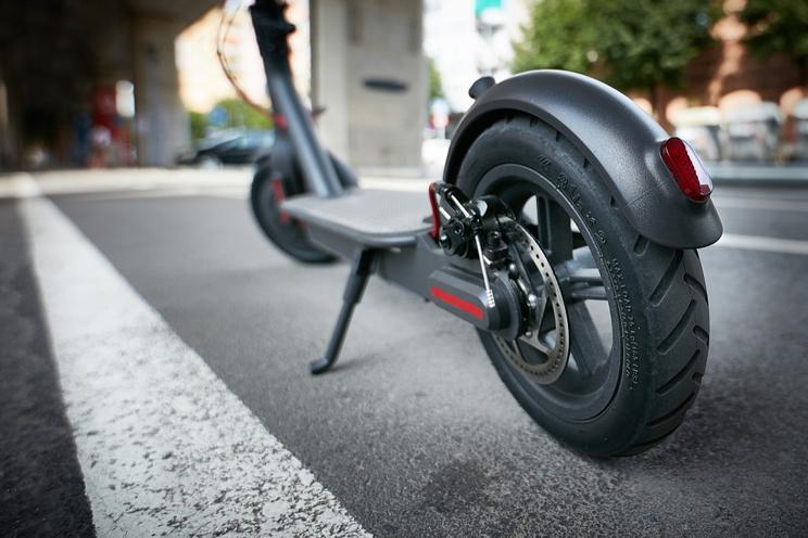 אופניים חשמליים מיד2: כל היתרונות בפחות כסף