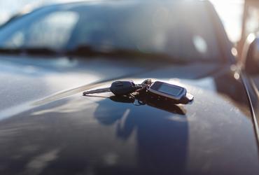 אוטוטו רכב: כך תוכלו לישון בשקט אחרי קניית רכב משומש