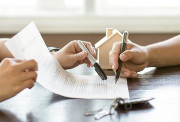 רגע לפני שחותמים: מהם הסעיפים החשובים בחוזה שכירות?