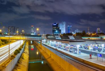 התחנה המרכזית החדשה בתל אביב: לאן מועדות פניה?