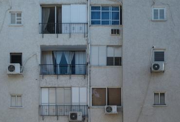 רמת השרון: אילו שכונות הולכות להתחדש בקרוב?