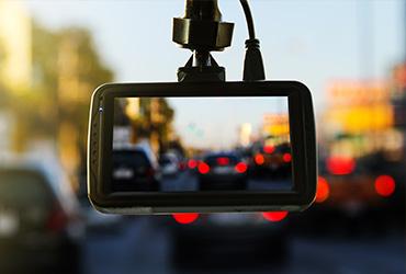 7 סיבות שאתם פשוט חייבים שתהיה לכם מצלמת בטיחות ברכב