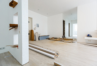 איך להפוך בקלות דירה של זוג לבית שמתאים משפחה?