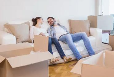 הסוף להתלבטות: המחשבון שיגיד כמה הנכס שלכם שווה