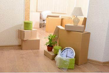 8 דברים שכדאי לקחת בחשבון כשעוברים דירה