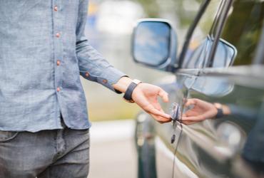 המדריך המלא לקניית רכב יד שנייה – פרק ב: בוחרים, בודקים וקונים